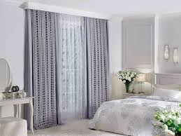 Curtains Best Curtain Color For Bedroom Ideas Best  Bedroom - Bedroom curtain colors