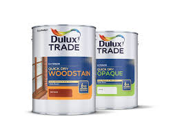 dulux trade paint expert what sort of paint is sustainable