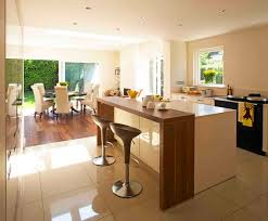 kitchen island extension ideas with best extensions picture