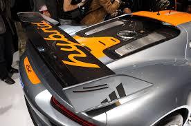 porsche 918 rsr car of the day porsche 918 rsr 56k don u0027t click acurazine