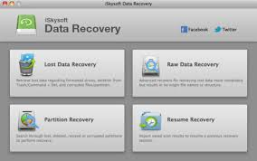 iphone data recovery software full version free download pin by dramaslikes com on crackhax com pinterest data recovery