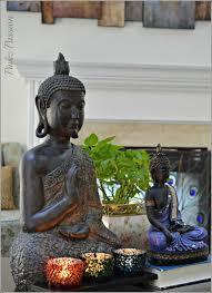 zen decor for home asian inspired décor buddha buddha décor buddha vignettes global