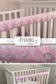 Mini Crib Sheet Tutorial by 18 Best Cot Bumpers Images On Pinterest Cot Bumper Crib Bumpers