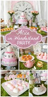 themed baby shower ideas for my in themed baby shower starter