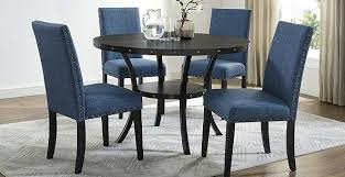 kitchen table furniture furniture amazon com