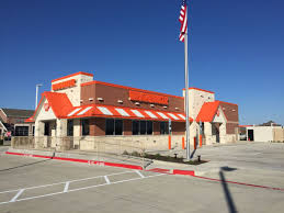 is whataburger open thanksgiving day five on three whataburger at fm 423 in frisco frisco enterprise