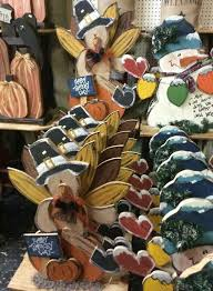 253 best crafts fall images on fall crafts fall