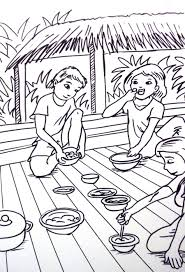 100 thailand flag coloring page st bernadette coloring page