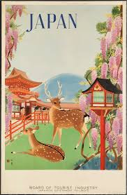 Oklahoma travel toiletries images Japan vintage travel posters google search oklahoma png
