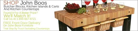 kitchen island block kitchen carts kitchen islands work tables and butcher blocks