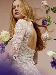 Matthew Williamson Wedding Dresses Hdep Wedding Dresses U0026 Bridal Lingerie U0026 Swimwear