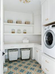 laundry room ideas 30 all time favorite laundry room ideas remodeling pictures houzz