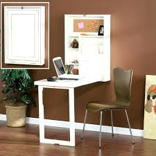Small Fold Up Desk Astounding Small Fold Out Desk Gallery Best Ideas Exterior