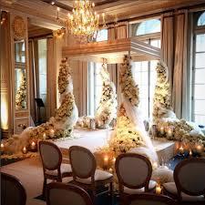 Chuppah Canopy Jewish Wedding Info U2013 Chuppah Comes In Many Shapes And Styles
