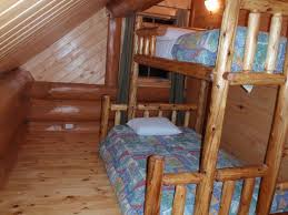 94 best rustic dan u0027s log furniture images on pinterest log