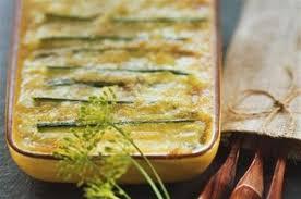 poireaux cuisine gratin de poireaux pommes de terre au reblochon