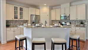 Beazer Home Design Center Indianapolis Bolton U0027s Landing In Charleston Sc New Homes U0026 Floor Plans By