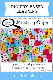 best 25 drawing conclusions ideas only on pinterest short