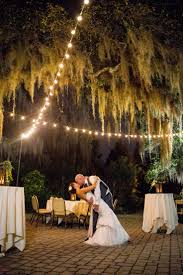 wedding rentals jacksonville fl rentals orlando wedding and party rentals parachute canopy
