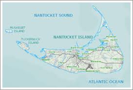 Nantucket Ma - nantucket homes archives nantucket real estate today
