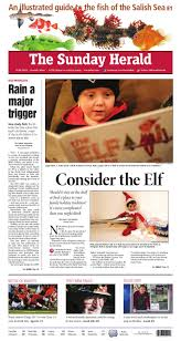 everett daily herald december 06 2015 by sound publishing issuu