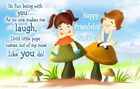 cards for friends send friend like you is and few message to a friend by free