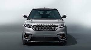 range rover velar white range rover velar does it live up to its off road pedigree the