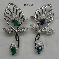earrings styles cuff earrings comfortable cuff earring manufacturer from hooghly