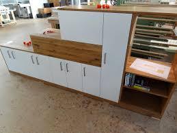 design hifi mã bel hifi möbel raumteiler 11treedesigns schreinerei interior