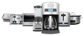 best black friday kitchen appliance deals black friday 2017 kitchen appliance deals discounts and sales