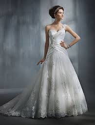 alfred angelo wedding dresses alfred angelo alfred angelo 2240 size 10 wedding wishes ideas