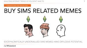 Meme Image - redditors made meme insider a completely insane magazine about