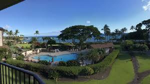 lawai beach resort floor plans lawai beach resort timeshare users group