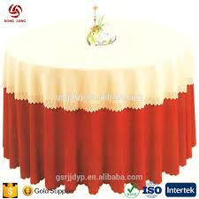 Buy Table Linens Cheap - buy table cloth polyester cheap from trusted table cloth polyester