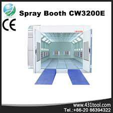 used photo booth for sale used car paint booth for sale used car paint booth for sale