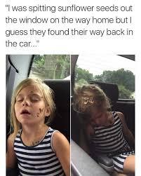 Parent Meme - me when i m a parent meme by cyndaquill memedroid