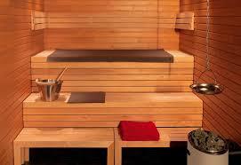 simple steam room vs sauna style home design gallery under steam