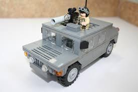 lego army jet lego technic bricksandbeyond