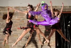 Halloween Entertainment - halloween events around the county arts u0026 entertainment
