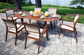 Stylist Inspiration Jensen Furniture Remarkable Ideas Jensen - Leisure furniture