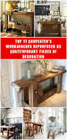 Housify by 41 Best Industrial Vintage Repurposed Furniture Images On