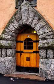 62 best orange door images on pinterest windows front doors