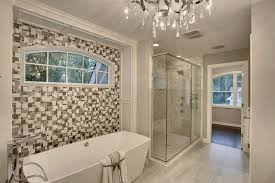 bathroom design the small bathroom has light gray walls and
