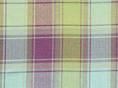 Fabric For Curtains And Upholstery Iliv Hidcote Weave Mulberry Fabric Curtains And Upholstery The