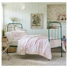 Simply Shabby Chic Baby by 34 Best Shabby Chic Images On Pinterest Simply Shabby Chic