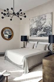 lustre chambre a coucher adulte les meilleurs lustres design pour le meilleur intérieur lustre