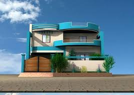 modern exterior house paint colors innovative with images ofmodern