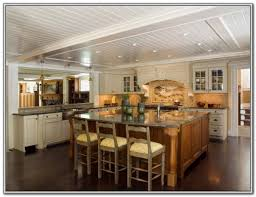 Ceiling Tiles For Restaurant Kitchen by Commercial Restaurant Kitchen Ceiling Tiles Kitchen Set Home