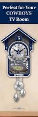 Dallas Cowboys Home Decor 39 Best Dallas Cowboys Images On Pinterest Cowboy Baby Football