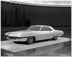 1963 cadillac the history of the 1967 cadillac eldorado how it was developed